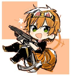 Idol Anime, Anime Art, Anime Neko, Fantasy Characters, Anime Characters, Chibi, Fantasy Character Design, Cute Anime Guys, Beautiful Boys