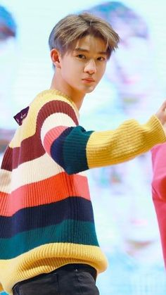 Kpop Posters, Joo Hyuk, Produce 101 Season 2, Lee Daehwi, 2 Boys, My Destiny, Cheer Up, Jinyoung, Bae