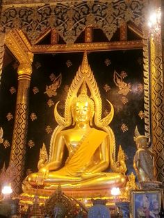 phrasrimahatat temple,pitsanulok,Thailand