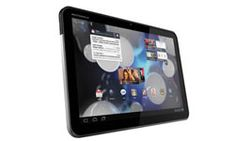 5 Tips for Choosing the Right Tablet