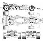 Lotus 78 1977 f 1 blueprint pinterest lotus 1970 lotus ford 72 f1 gp ow blueprint malvernweather Images