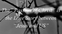 """""""The Lord our God is Merciful and Forgiving."""" ~ God is Merciful, but What is too Much and What is Enough? ~ Monster Angel ~ Loving and Embracing Life What Is Passion, Jesus Lives, Love Story, Christ, Lord, Faith, Sayings, Angel, Lyrics"""