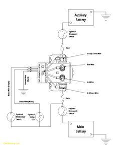 wiring truck Electrical wiring diagram, Diagram