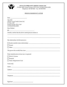 certification letter for law school birth certificate form how ...