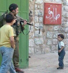 Innocent palestinian children are being killed every day. Men, women, and children dying. Women being raped, children dying of malnutrition, men being killed for supporting their families and for being a palestinian. Where is their sense of humanity? #FreePalestine