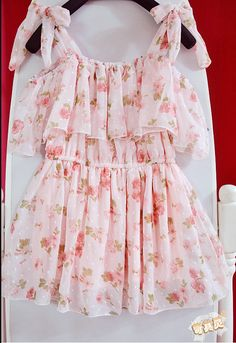Kawaii strapless dress  sold by Harajuku fashion. Shop more products from Harajuku fashion on Storenvy, the home of independent small businesses all over the world.