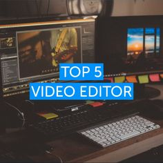 Find out the best video editor! Top Video Editing Apps, Best Editing App, First Youtube Video Ideas, Youtube Quotes, Youtube Editing, Youtube Design, Avatar The Last Airbender Art, Picsart Tutorial, Vídeos Youtube