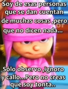 Funny Quotes In Spanish Funny Quotes About Life About Friends and    Quotes About God In Spanish