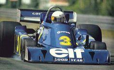 et protos - Page : 20 - Histoires du sport automobile - FORUM Sport Auto F1 Racing, Road Racing, Le Mans, Grand Prix, Maserati, Ferrari, Jody Scheckter, Colani, James Hunt