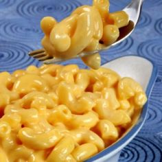 Real Macaroni & Cheese Recipe | Spoonful
