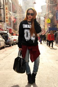 Hipster, Sporty, Jackets, Style, Fashion, Down Jackets, Swag, Moda, Hipsters