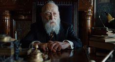 Rabbi Marshak