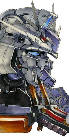 Gundam Rx-93u↩それはすぐに私は行くべきであ☾る。 ∑(O_O;) ☕ upload is LG G5/2018.02 with ☯''地獄のテロリスト''☯ (о゚д゚о)♂