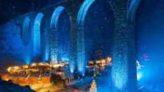 weihnachtsmarkt freiburg weihnachtsschmuck schoene  weihnachtsmärkte baden