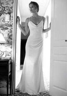 Daymor Wedding Suits Mature Bride Wedding Dresses