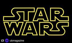 #Repost @ubmagazine ----- Celebremos los 40 años de ? Star Wars?  Con una aparición sorpresa de Harrison Ford un conmovedor homenaje para Carrie Fisher una actuación de John Williams y muchos chistes sobre los diálogos de George Lucas.  Los asistentes a la Celebración de Star Wars recibieron eso y mas el jueves en Orlando Florida en el primero de cuatro días de eventos para fans en el aniversario de la saga espacial de Lucas.  Lee mas en: ubthemagazine.com  __  #UB #abril #2017 #Venezuela…