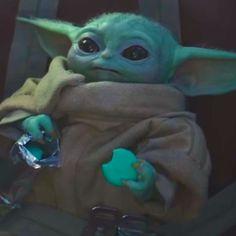 Yoda Meme, Yoda Funny, Star Wars Cartoon, Star Wars Jokes, Star Wars Pictures, Yoda Pictures, Disney Princesses And Princes, Star Children, Star War 3