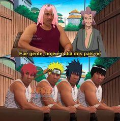 Naruto Vs Sasuke, Naruto Shippuden Sasuke, Otaku Anime, Anime Manga, Anime Meme, Yandere Simulator Memes, Anime English, Gato Anime, Wallpapers Naruto