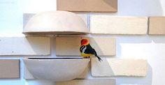 mattoni habitat http://www.greenme.it/abitare/bioedilizia-e-bioarchitettura/9626#