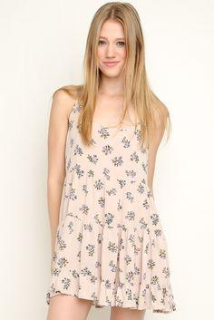 Brandy ♥ Melville   Jada Dress - Clothing Pretty Outfits, Cute Outfits, Pretty Clothes, Brandy Love, Jada, Lovely Dresses, Winter Wardrobe, How To Feel Beautiful, Brandy Melville