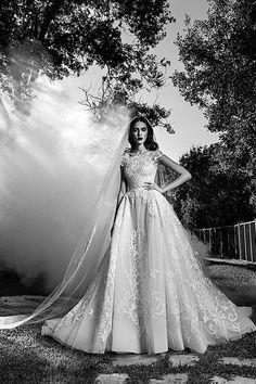 nice Wedding ideas by http://epic4wedding.gdn/index.php/2017/02/12/wedding-ideas-2/
