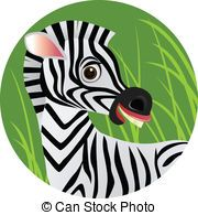 Zebra cartoon Stock Photos and Images. Zebra cartoon pictures and royalty free photography available to search from thousands of stock photographers. Zebra Cartoon, Cartoon Images, Zebra Clipart, Glass Animals, Fused Glass, Clip Art, Stock Photos, Illustration, Pictures