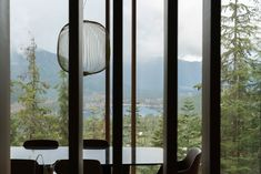 for 'limitless stories', minh t was invited by stay one degree to explore a vast, glass chalet in whistler with commanding views of the natural landscape. One Degree, Lodge Style, Whistler, New Perspective, The Locals, The Incredibles, Explore, Landscape, Architecture