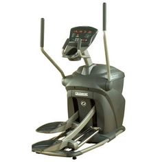 Octane Fitness Elliptical Crosstrainer Certified Refurbished -- Inspect this awesome product by mosting likely to the web link at the picture. (This is an affiliate link). Training Equipment, Gym Equipment, Bowflex Max Trainer, Best Cardio, Link, Fitness, Compact, Sports, Plastic