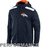 Performance Jackets: http://www.nflshop.com/search/nailhead%20performance%20hoodie/source/ak1933nfl-pin-giftguide-12513
