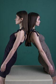 Платья бюстье Коллекция SS2020  #newcollection #dress #mini #trend2020 #fashion Ballet Skirt, Photo And Video, Videos, Skirts, Instagram, Fashion, Moda, Tutu, Skirt Outfits