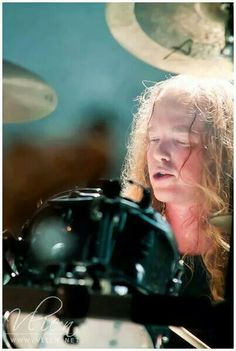 Arien van Weesenbeek (May 17, 1980) Dutch drummer, o.a. known from the band Epica.
