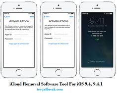 By using the iCloud Removal Software Tool For iOS 9.4, 9.4.1 you can increase many benefits. At the present instead of rendering your iCloud device as useless and throwing it away with this software instrument you can Unlock iCloud iOS 9.4 & create using the instrument as if it were new again. You can at …