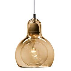 &tradition Mega Bulb SR2 Hanglamp kopen? Bestel bij fonQ.nl