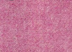 plain light pink harris tweed from harristweedshop.com