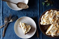 "<a rel=""nofollow"" href=""https://food52.com/recipes/37404-coconut-pie"" target=""_blank"">Coconut Pie</a>"
