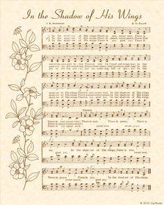 Hymns Of Praise, Praise Songs, Worship Songs, Piano Sheet Music Letters, Piano Music, Music Songs, Gospel Song Lyrics, Christian Song Lyrics, Church Songs