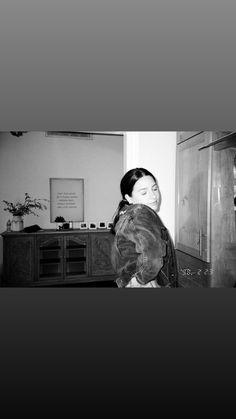 Stories • Instagram Mackenzie Ziegler, Photo Dump, Movie Posters, Fictional Characters, Instagram, Art, Kimono, People, Art Background
