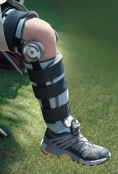 e76f5279f0 55 Best Knee Brace After Surgery images | Knee brace, Hip brace, Hip ...