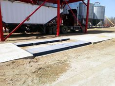 Choose from a wide range of premium truck weight scales at AWT Scale. We offer standard-duty, heavy-duty, extreme-duty, off-road, and portable scales. Truck Scales, Weighing Scale, Houston Tx, Motor Car, Offroad, Trucks, Scale, Car, Off Road