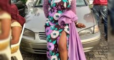 Matching Couples Outfits 2019 - Digital Living ✅ By Diyanu by diyanu fashion magazine Ankara Gown Styles, Ankara Gowns, Matching Couple Outfits, Matching Couples, Outfits For Teens, Plus Size Outfits, African Fashion, African Outfits, African Traditional Wedding