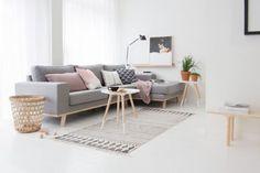 Couch! Wehkamp: http://www.wehkamp.nl/wonen-slapen/banken/hoekbanken/whkmps-own-hoekbank-links-torino/C28_8H1_HB1_469965/?MaatCode=0000&PI=0&PrI=10&Nrpp=96&Blocks=0&Ns=M&NavState=%2f_%2fN-1xjx&IsSeg=0