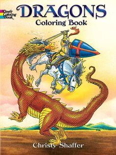 quetzalcoatl flying dragon three headed dragon mythical creatures bat wings leviathan komodo dragonadult coloringcoloring bookscoloring