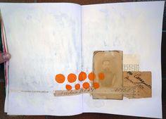 journal-061 by beamahan, via Flickr