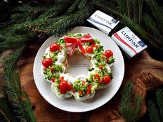 Romanian Food, Turmeric, Feta, Christmas Wreaths, Appetizers, Chicken, Holiday Decor, Cooking, House