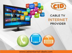 7 Best Cable Tv Internet Providers Ideas Internet Providers Cable Tv Internet Deals