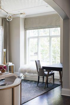 1784 best interior design images in 2019 paint colors bedrooms rh pinterest com