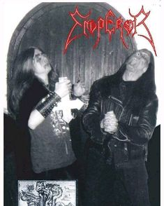 Extreme Metal, Black Death, Metalhead, Metal Art, Heavy Metal, War, Emperor, People, Photos