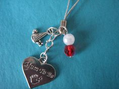 Baby in Jewellery Making > Charms - Etsy Craft Supplies