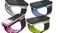 The-high-tech-sports-watch-made-for-female-wrists-video--956670c392