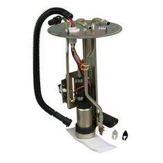 Airtex E2223S Fuel Pump Sender Assembly